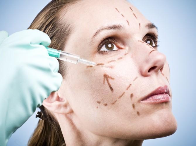 Verdades-y-mitos-de-las-cirugías-estéticas2