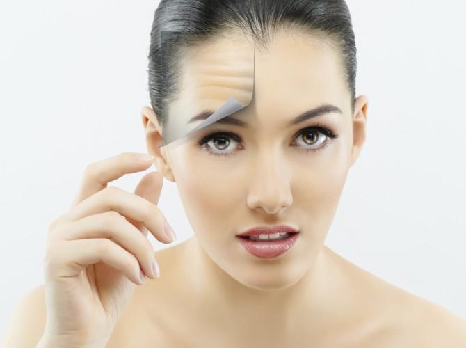 rejuvenecer-el-rostro-sin-cirugias-1
